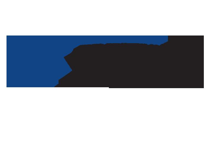 testimonial preview logo